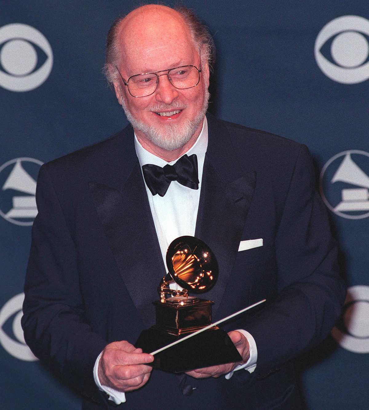 john williams – prologue