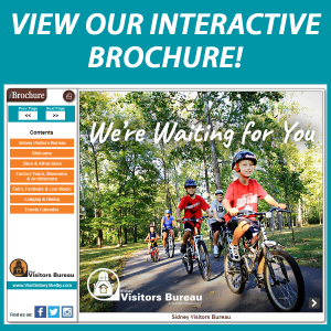 View our Interactive Brochure