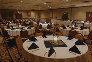 Days Inn – Sidney Conference Cente