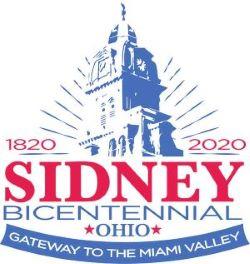Sidney Ohio Christmas Parade 2020 Bicentennial Celebrations   Sidney Visitors Bureau